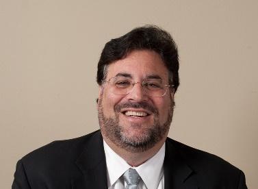 Alan R. Weiss